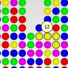 Jeux Cubes 18