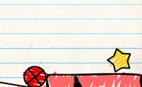 Zeichnen 5