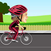 Cycle Racers Games