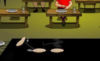 Pancake Baker 2