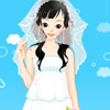 Dress Up Bride 10 Games