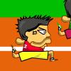 100M Running Games