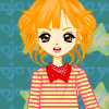 Party Doll Dress Up 5 Games