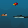 Undersea treasures 2 Games