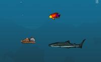 Undersea treasures 2