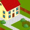 Jeux Construis ton quartier résidentiel
