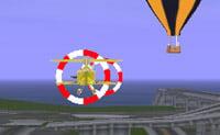 Stunt Pilotes