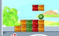 Bomba Tetris