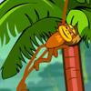 Slinging Monkey Games