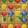 Bejeweled 80 days Hry