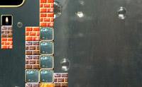 spielkarussell tetris