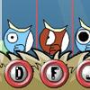 Jocuri Bird Frenzy