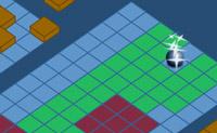 Joc cu biluţe colorate 2