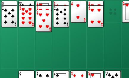 Poker table declaration crossword www casino zeche zollverein de