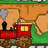 Figure Train Games