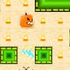 Jocuri Pacman 3