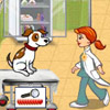 Docter Daisy Games