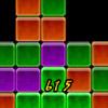 Jeux Cubes 9