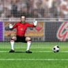 Penalty Shoot-Out 10