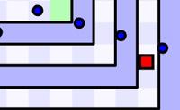 Blokken 8