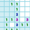 Minesweeper 2 Games