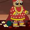 Jocuri Indian Magician