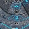Symbolen Puzzel Spelletjes