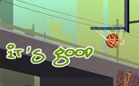 Basketbal 10