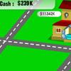 Jeux Agent Immobilier 3