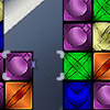 Blokken 10 Spelletjes