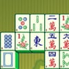 Mahjong Rich Games
