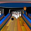 Bowling Machine Games