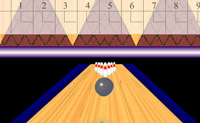 Bowling 5
