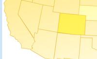 Geografia degli Stati uniti