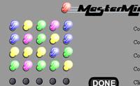 Mastermind 2