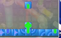 Tetris Vei Anlegg
