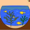Aquarium Colors