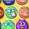 Smiley Bejeweled Games