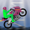 Jeux Mo Bike 2