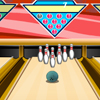 Bowling 6 Games