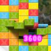 Jeux Cubes 13