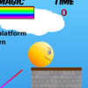 Jocuri Rainbow Roller