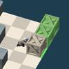 Blokschuiver 3 Spelletjes