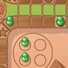 Ludo 2 Games