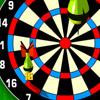 Darts 3 Games