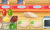 Faz tacos