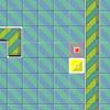 Jeux Cubes 15
