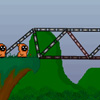 Build a Bridge 2 Games