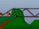 建造橋樑2