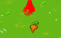 Carrot Defending